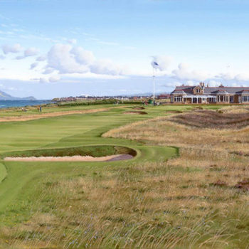 Royal-Troon-Scotland-Graeme-Baxter
