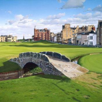 St-Andrews-Scotland-Graeme-Baxter